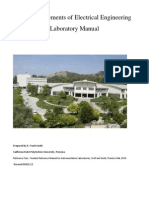 ECE 231 Laboratory Manual 090112 (word 10).docx