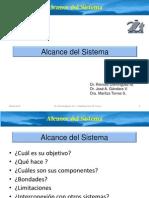 2013-Alcance Del Sistema 2013