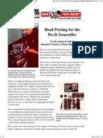 Standard Abrasives - DIY Cylinder Head Porting Guide.pdf