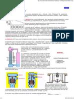 Lézo_ Oktatási segédletek - Motorhűtés, -olajozás.pdf