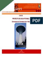 CI61B-Clase_Auxiliar_No5-6