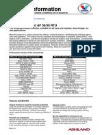 MaxLife-Coolant-AF-50-50-RTU_2011-07.pdf