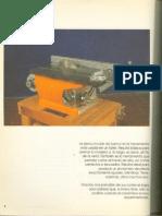 Maual sobre Carpinteria.pdf