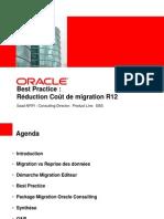 4.Migration Ebs