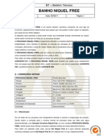 PROCESSO NIQUEL FREE.pdf