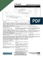 Hoja Técnica del Colchon Reno Fuerte.pdf