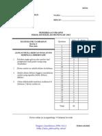 [edu.joshuatly.com] Negeri Sembilan Trial SPM 2013 Add Maths [E0F6ABF5].pdf