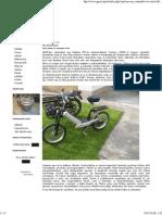 Jawa Babetta 207.pdf