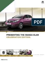 Manza Brochure.pdf