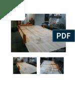 Wood Carbing Duplicator