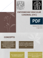 Enfermedad vascular cerebral (evc).pptx