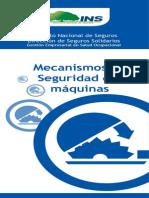 FolletoMecanismos1
