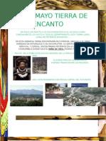 119431 Turismo Putumayo Victor Alfonso Linero