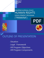 PNP Human Rights.pptx