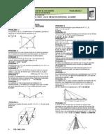 Practica General de Fisica Basica 1
