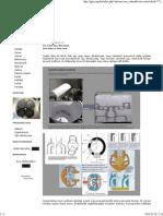 Időkeresztmetszet 2.5.pdf