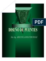DISEO7DE7PUNTES.pdf