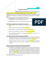 Apuntes Proce II