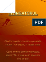 invingator.pps