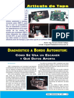SE309_Diag_a_bordo.pdf