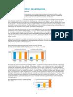 2009 Sarcopenia Proceedings Book Nutritional Intervention.pdf
