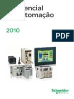 o_essencial_de_automacao_2010.pdf
