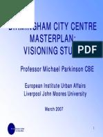 Birmingham City Centre Masterplan Visioning Study.pdf