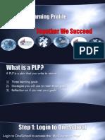 plp powerpoint 3