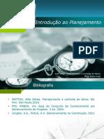 Introducao_ao_Planejamento
