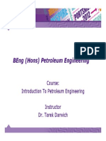Introduction to Petroleum Engineering - Lecture 4 - 19-10-2012 - Final.pdf