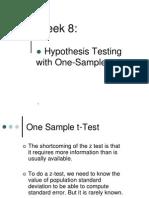 onesamplet-test.ppt