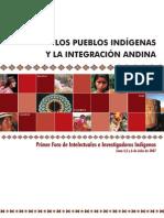 Libro Indigenas