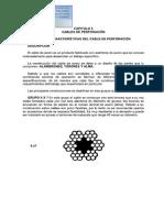 1426743209.Cables de perforacion.pdf