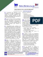 nt265 (1).pdf