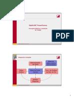 Escenarios variaciones etc.pdf