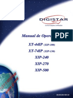 operacao_XIP240-270-500-130plus-100plus_rev251