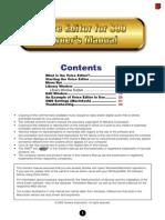 S90VoiceEditorE.pdf