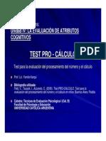 test-pro-calculo.pdf