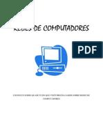 Redes de Computadores-Hellimateas