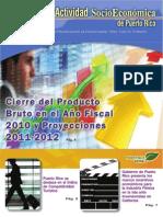 201103_ActSocEconPR_3_5.pdf