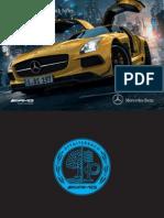 AMG_SLS_Coupe_Black_Series_eng.pdf