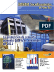 201112_ActSocEconPR_3_16.pdf