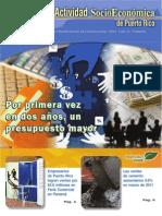 201104_ActSocEconPR_3_7.pdf