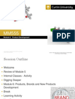 Module 6 Products Brands and NPD FINAL.pdf