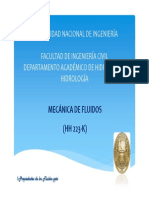 1-HH223-Propiedades de Los Fluidos (1)