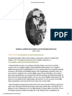 Hadrat Ahmed Ziyaudheen Gumush Khanawi Naqshbandi-k.s.pdf