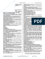270 18-03 Direito Const Teoria Geral Rodolfo