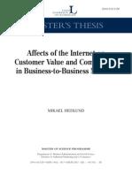 Factors-Affecting-Business.pdf