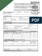 E-Form.docx