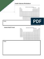 (3) - WORKSHEET_Periodic patterns.docx